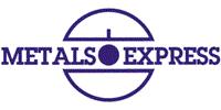 Metals Express